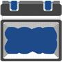2013-icon-small