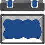 2014-icon-small
