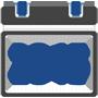 2015-icon-small