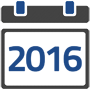 2016-icon-small
