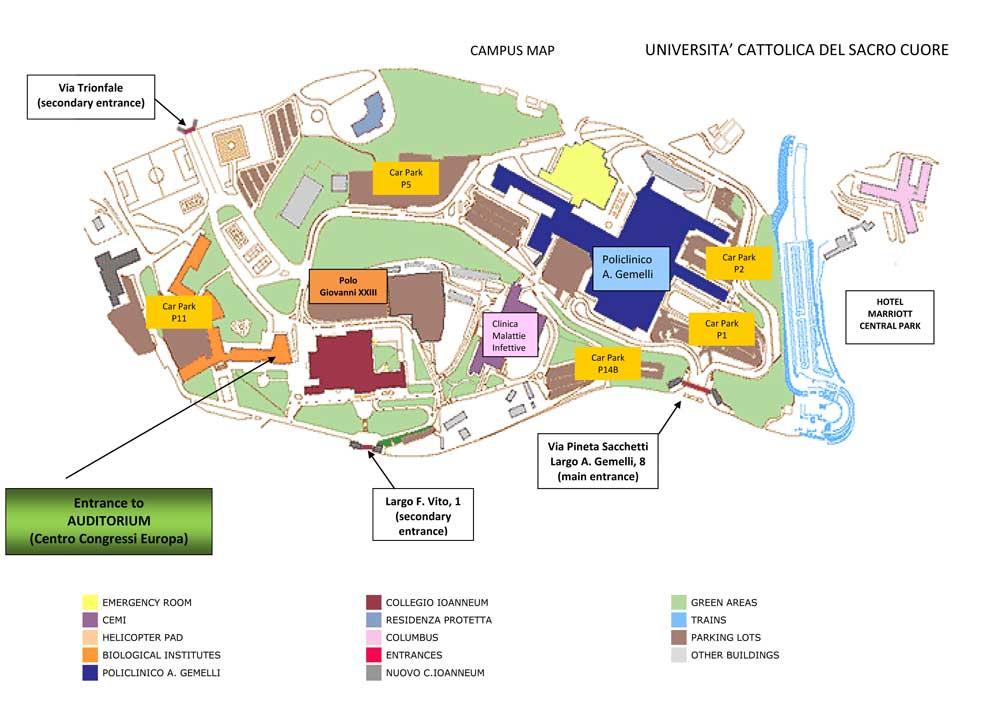 auditorium-ucsc-map-uk