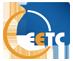 logo-eetc