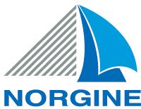 logo-norgine
