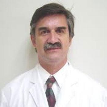 Claudio-Navarrete-img