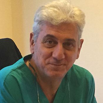 Massimo-Falconi-img