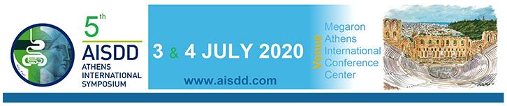banner-aisdd-2020