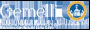 logo-gemelli-IRCSS
