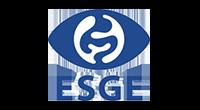 esge-logo