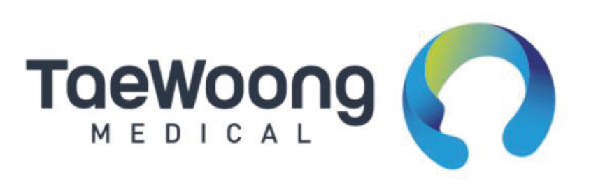 taewoong