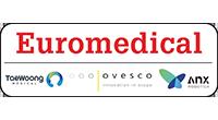 euromedical_2021